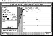 Filevision (1984)