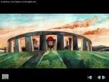 Vom ersten Menschen zur Zivilisation (1998)