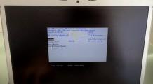 MacBook Pro (Early 2006) Modified EFI ROM (2006)