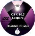Leopard Retail DVD (Dutch) (0)