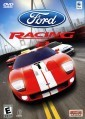 Ford Racing 2 (2004)