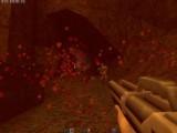 Quake II - Ground Zero (1998)