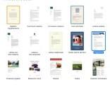 iWork 1.7 for iOS templates [Italian] (2012)