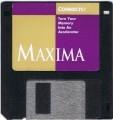 Maxima (1994)