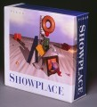 Pixar Showplace 2.0+/Pixar Showplace 2.0 CD (1994)