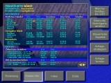 1001 Tips - Geld sicher anlegen (1997)