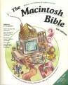 The Macintosh Bible (6th Edition) (1996)