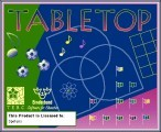 Tabletop (1995)