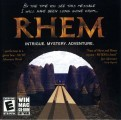 RHEM (2002)