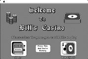 Bill's Casino (1987)