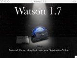Watson (2003)