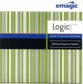 Emagic Logic Hit Kit (2003)