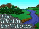 The Wind in the Willows (1993)