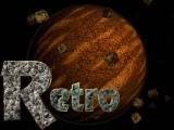 Retro (2003)