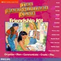 The Baby-Sitters Club Friendship Kit (1996)