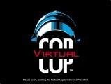 Virtual Cop Cyber-Mag Series (1995)
