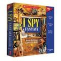I Spy Fantasy (2003)