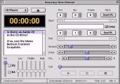 Amazing Slow Downer 1.19 (2001)