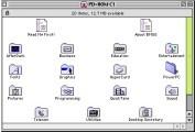 BMUG PD-ROM C1 (1994)