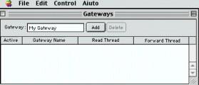 Mailtron Gateway (1998)