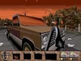 Redneck Rampage (1999)
