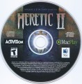 Heretic II (1998)