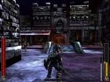 Rune (2000)