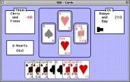500 Cards (1994)