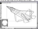 Vellum 3D 2.6.9 (1994)