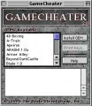 GameCheater 2.0 (1995)