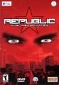 Republic: The Revolution (2004)