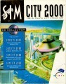 SimCity 2000 + Urban Renewal Kit + SC2K Scenario Maker (1996)