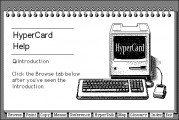 HyperCard Help (1.x stacks ported to 2.x) (1988)