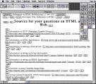 HoTMetaL 2.0 (2002)