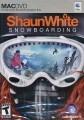 Shaun White Snowboarding (2009)