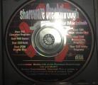 Shareware Breakthrough (1993)