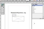 Adobe PageMaker 7.0.1 + Acrobat Distiller 5.0 (2001)