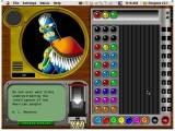 Enigma 2.1 (2001)
