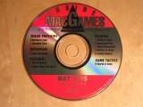 Inside Mac Games CD May 1995 (1995)