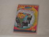 Bibi Blocksberg 9 - Meine große Hexprüfung (2003)