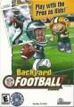 Backyard Football 2002 (2001)