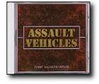 Assault Vehicles (1998)