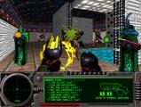 Marathon 2: Durandal (1995)