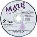 Math Solutions (1995)