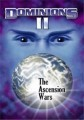 Dominions II: The Ascension Wars (2003)