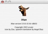 iHan (2003)