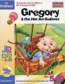 Gregory and the Hot Air Balloon (1994)
