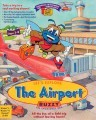 Let's Explore the Airport with Buzzy (1995)