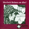 The Complete Sherlock Holmes (1990)