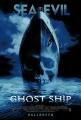 Ghost Ship Screen Saver (2002)